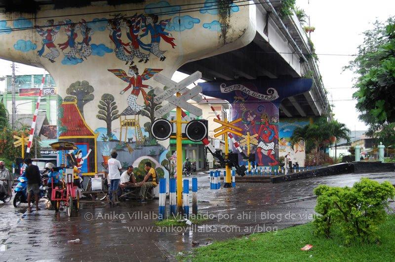 arte-callejero-asia-viajando-por-ahi-13