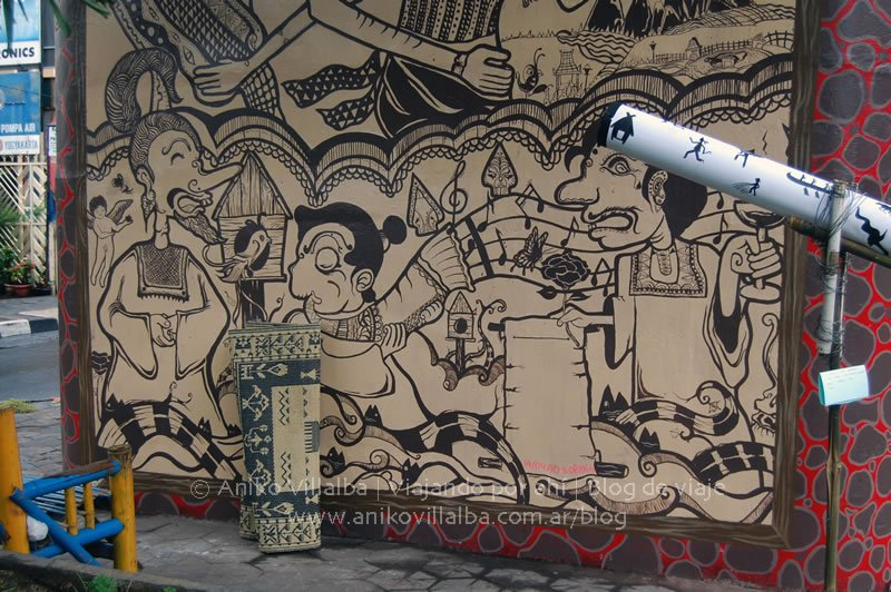 arte-callejero-asia-viajando-por-ahi-16