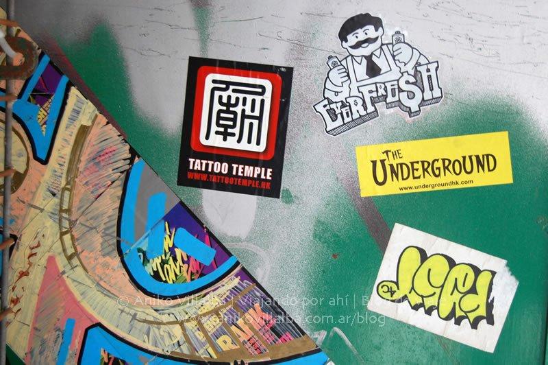 arte-callejero-asia-viajando-por-ahi-18