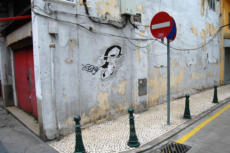 arte-callejero-asia-viajando-por-ahi-30