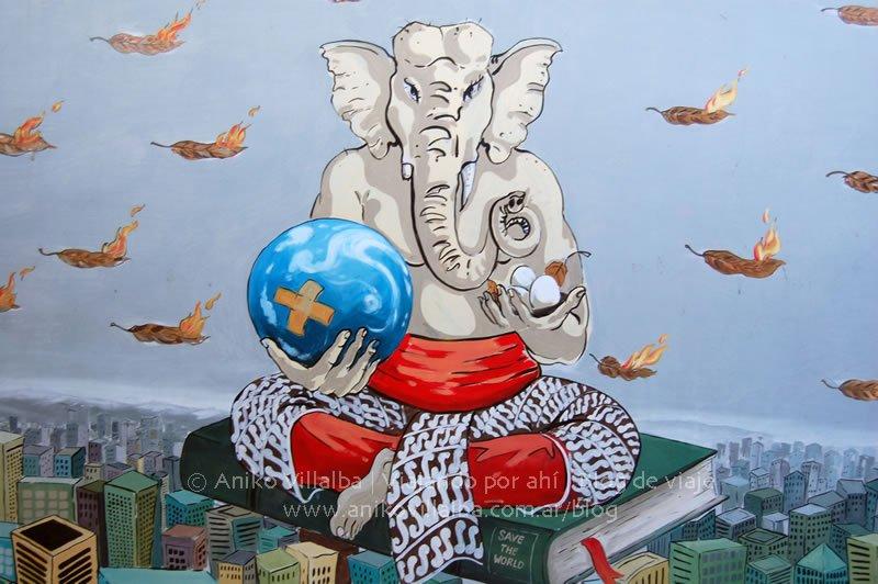 arte-callejero-asia-viajando-por-ahi-41