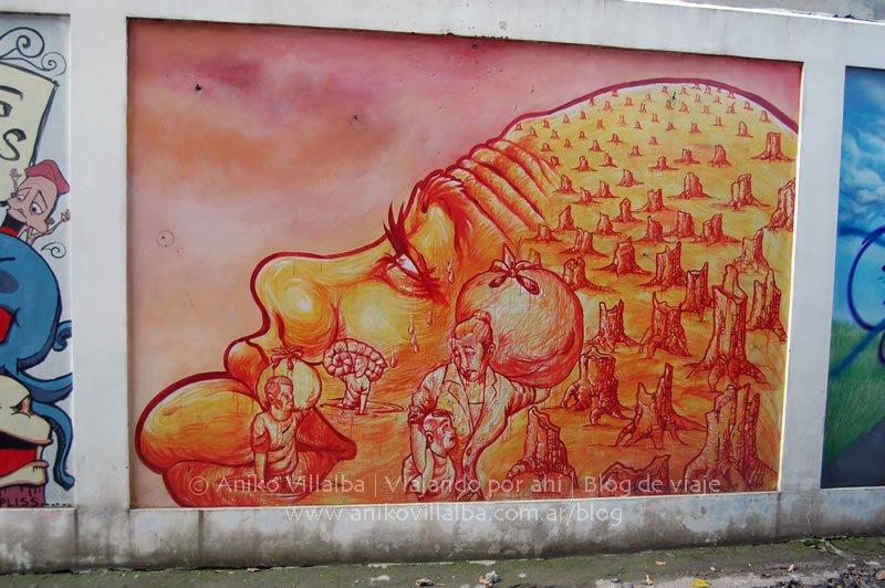 arte-callejero-asia-viajando-por-ahi-44