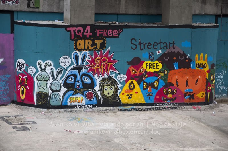 arte-callejero-asia-viajando-por-ahi-56