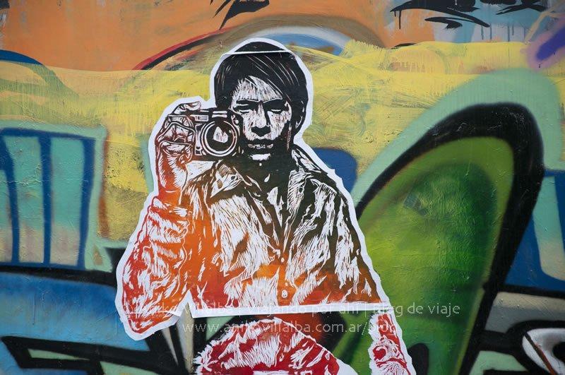 arte-callejero-asia-viajando-por-ahi-59
