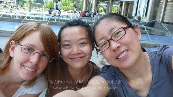 viajando-por-ahi-aniko-villalba29
