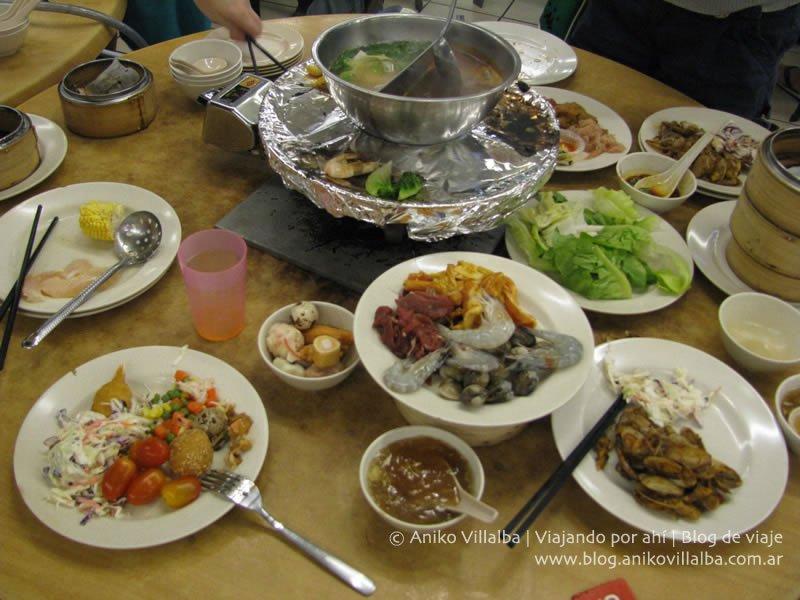 comiendo-por-ahi-malasia-02