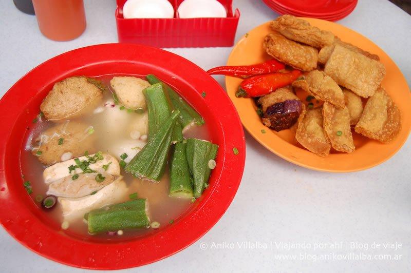 comiendo-por-ahi-malasia-04
