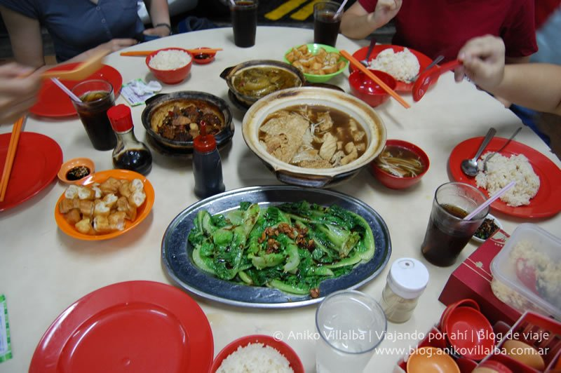 comiendo-por-ahi-malasia-07