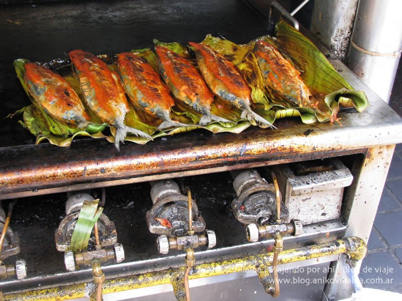 comiendo-por-ahi-malasia-08