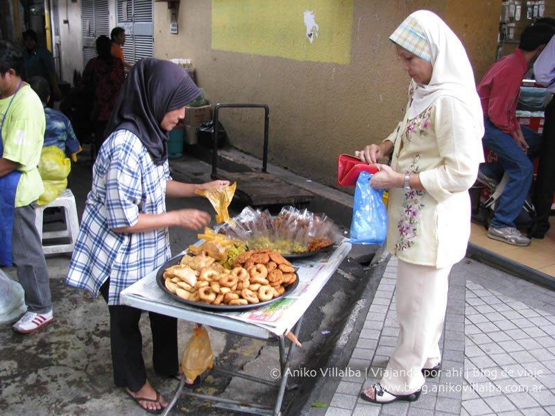comiendo-por-ahi-malasia-09