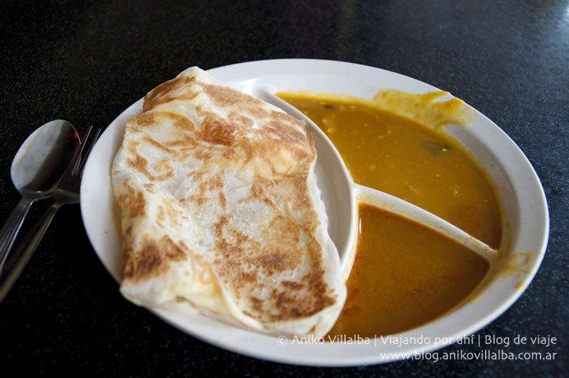 comiendo-por-ahi-malasia-13