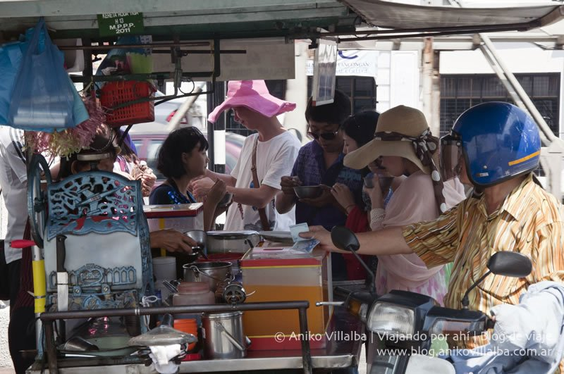 comiendo-por-ahi-malasia-15