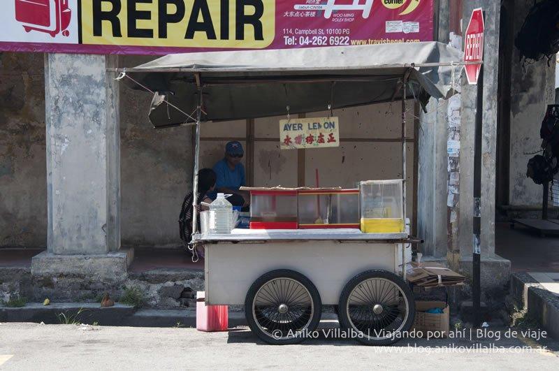 comiendo-por-ahi-malasia-16