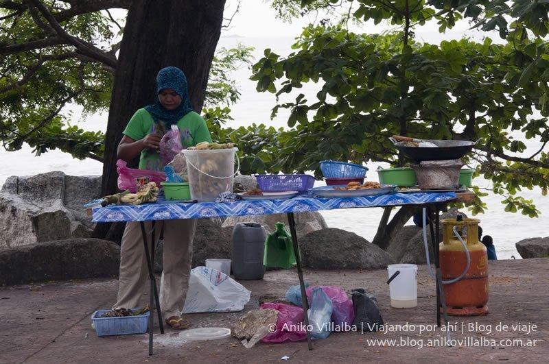 comiendo-por-ahi-malasia-18