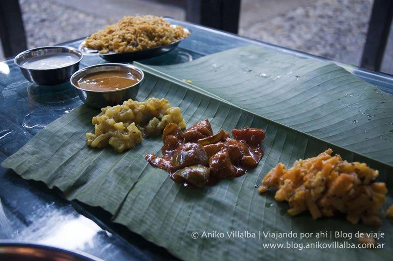 comiendo-por-ahi-malasia-20