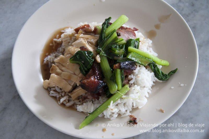 comiendo-por-ahi-malasia-21