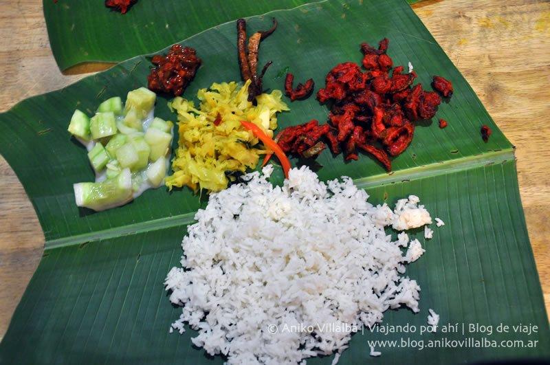 comiendo-por-ahi-malasia-23