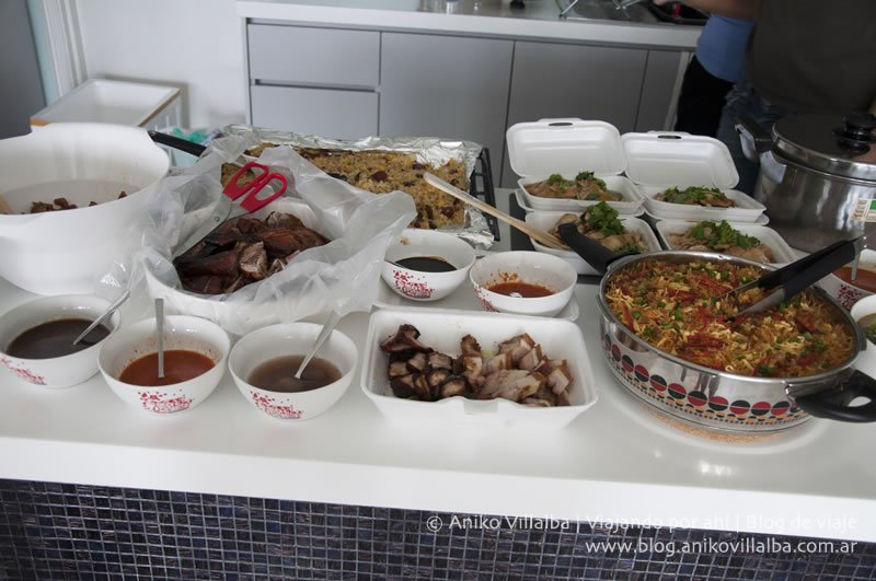 comiendo-por-ahi-malasia-24