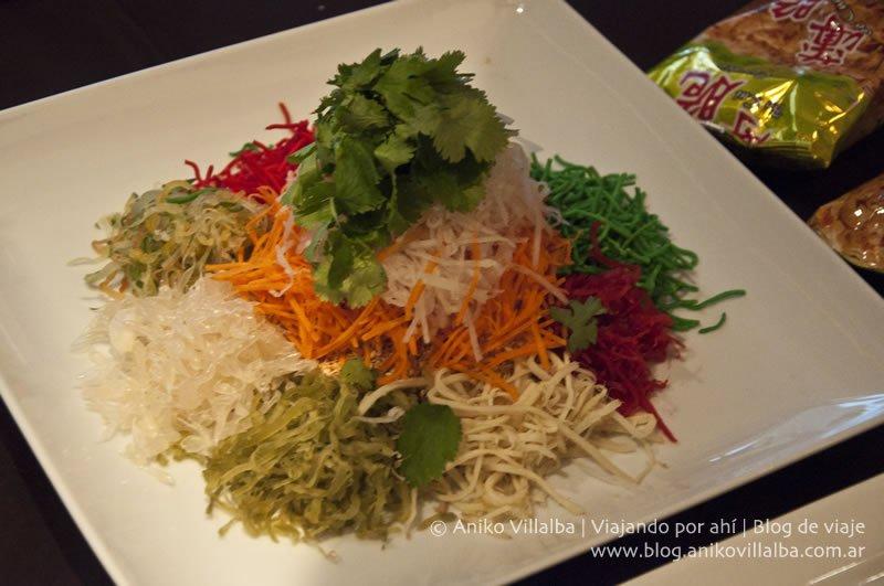 comiendo-por-ahi-malasia-26