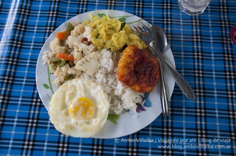 comiendo-por-ahi-malasia-27