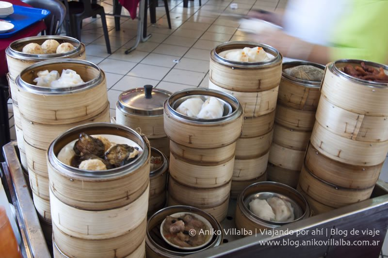 comiendo-por-ahi-malasia-30