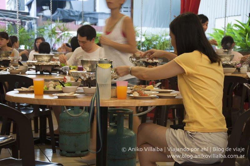 comiendo-por-ahi-malasia-35