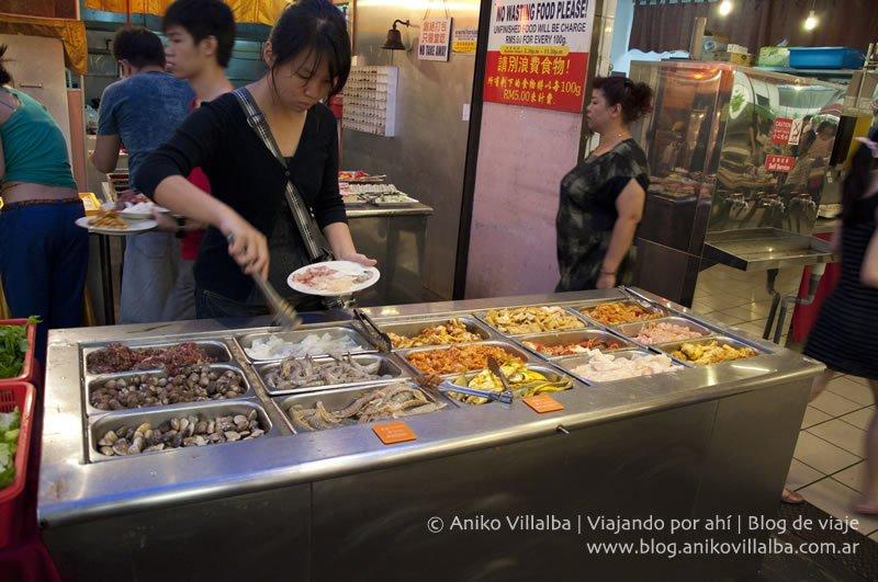 comiendo-por-ahi-malasia-36