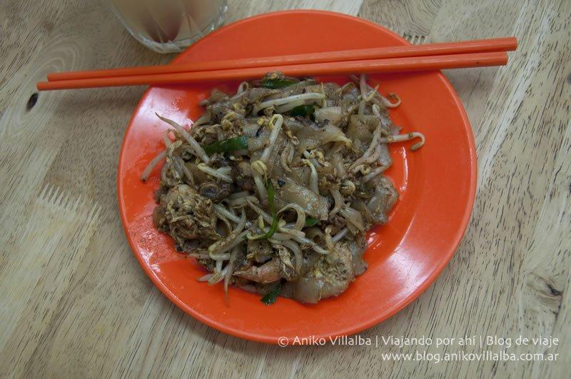 comiendo-por-ahi-malasia-39