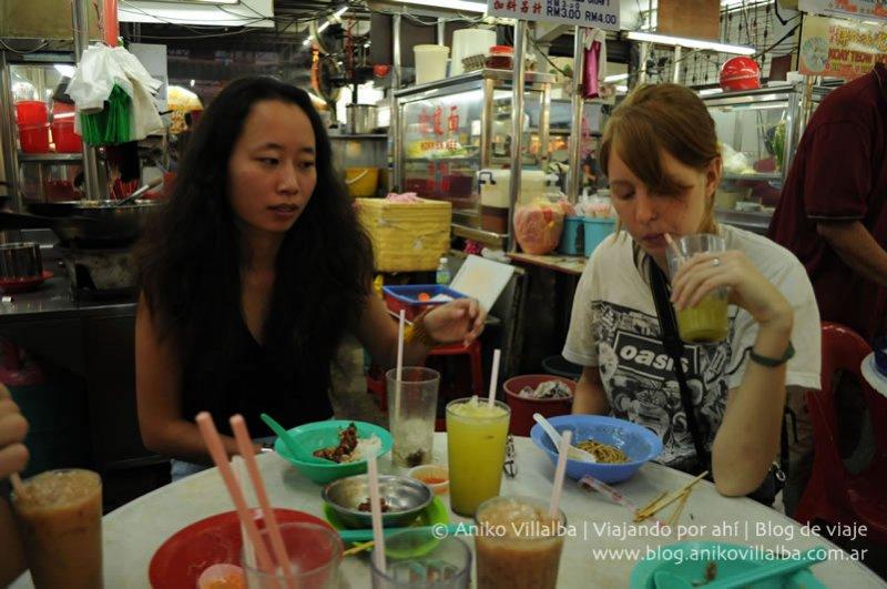 comiendo-por-ahi-malasia-44