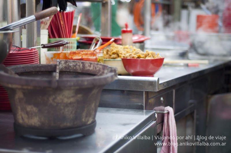 comiendo-por-ahi-malasia-45
