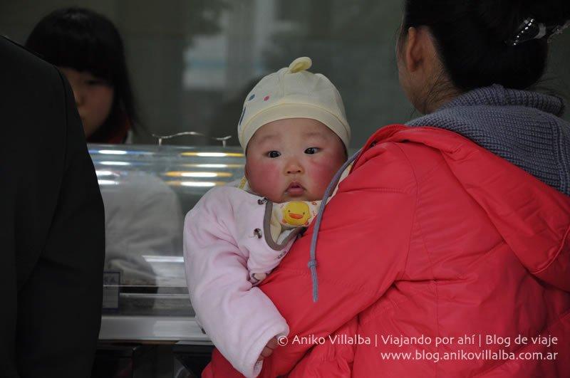 china-aniko-villalba-09
