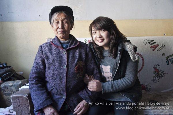 kangding-aniko-villalba15