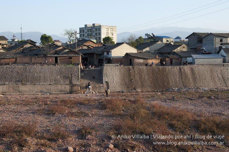 china-xichang-aniko-villalba03