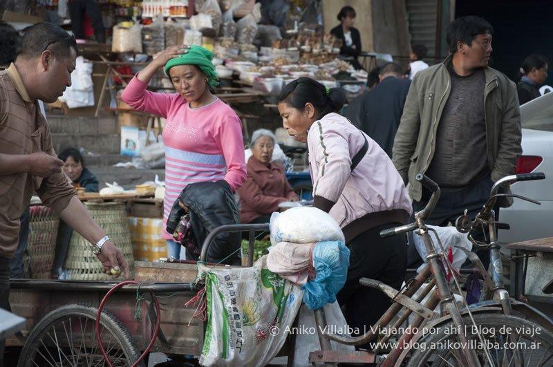 china-xichang-aniko-villalba08