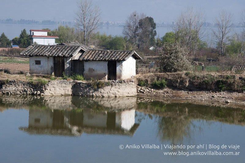 china-xichang-aniko-villalba09