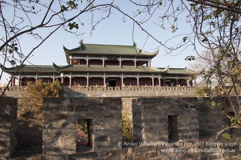 china-xichang-aniko-villalba30