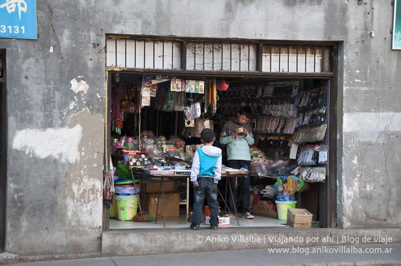 china-xichang-aniko-villalba31