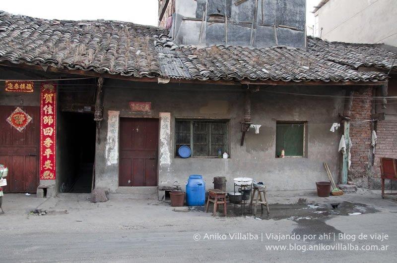 china-xichang-aniko-villalba32