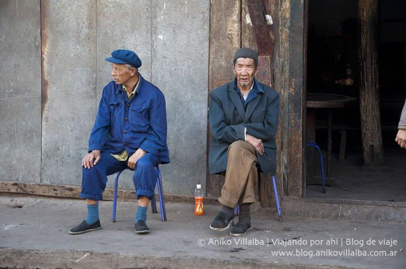 china-xichang-aniko-villalba35