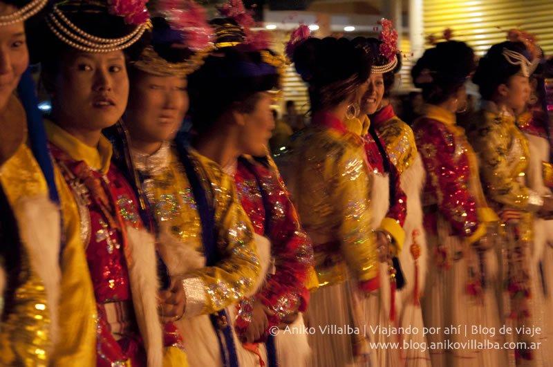china-luguhu-aniko-villalba32