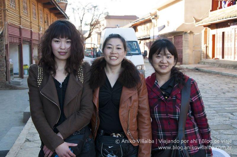 china-luguhu-aniko-villalba36