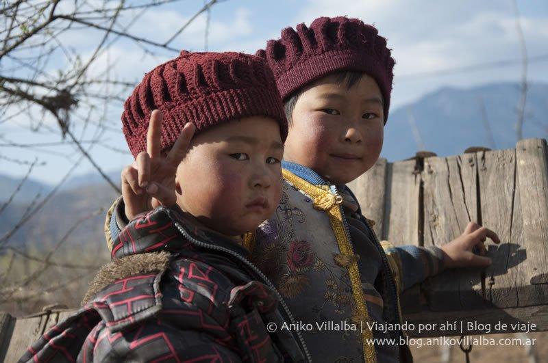 china-luguhu-aniko-villalba38