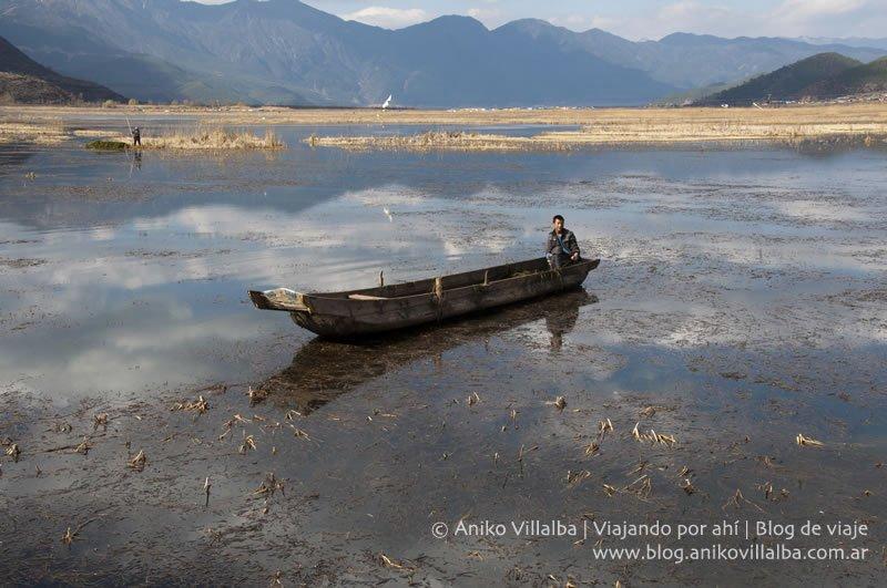 china-luguhu-aniko-villalba40