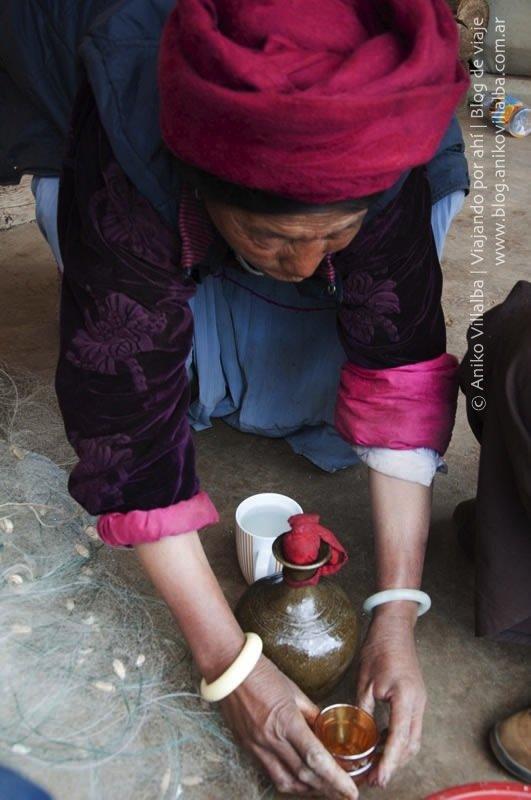 china-luguhu-aniko-villalba26_0