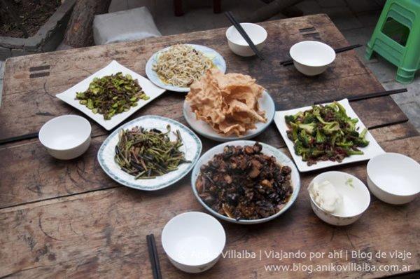 comida-lijiang04-copy