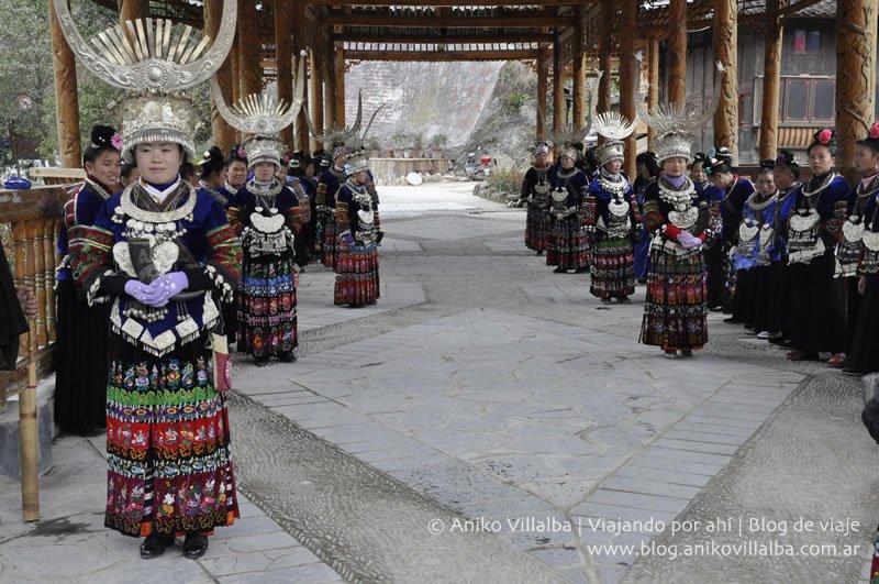 fotos-china-aniko-villalba-02