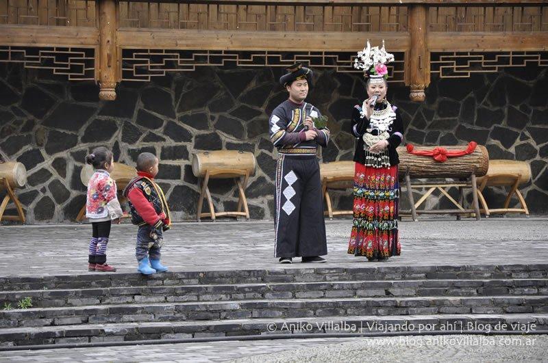 fotos-china-aniko-villalba-08