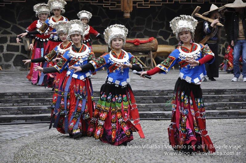 fotos-china-aniko-villalba-09