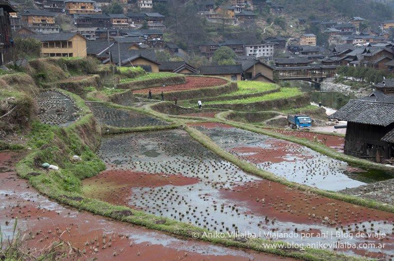 fotos-china-aniko-villalba-11
