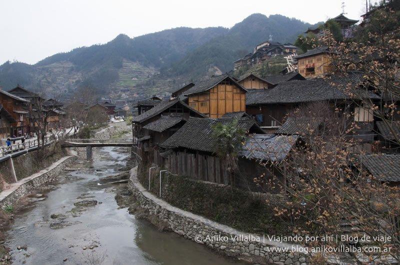 fotos-china-aniko-villalba-16